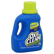 OxiClean StainFighter, Triple Power