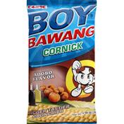 Boy Bawang Cornick, Adobo Flavor