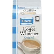 Kineret Coffee Whitener, Non-Dairy, Original