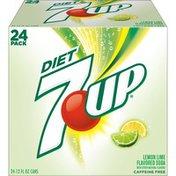 Diet 7UP Diet Soda