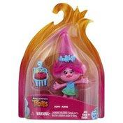 Hasbro Toy, DreamWorks Trolls Poppy