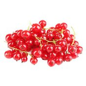 Red Currants Package
