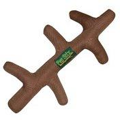 KONG Small Pet Stix Dog Toy