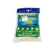 Lola Scour & Sponge Cleansing Pad