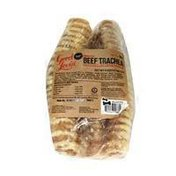 Good Lovin' Grass-fed Beef Trachea For Dogs