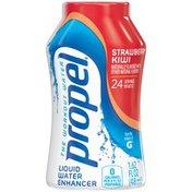 Propel Kiwi Strawberry Water Enhancer