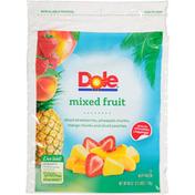 Dole Mixed Frozen Fruit