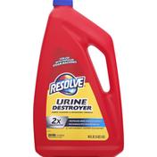 Resolve Urine Destroyer