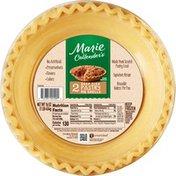 Marie Callender's Deep Dish Pastry Pie Shells