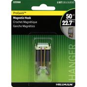 Hillman Group Hook, Magnetic