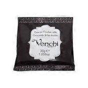 Venchi Nocciolata Dark Chocolate With Whole Hazelnuts