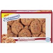 Entenmann's Snickerdoodle Cookies