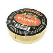 Bellerive Camembert Chunk