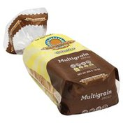 Kinnikinnick Bread, Multigrain
