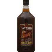 Bacardi Rum Island Iced Tea