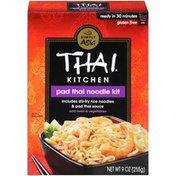 Thai Kitchen® Gluten Free Pad Thai Noodle Kit