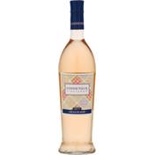 Gooseneck Wine Grenache Rose