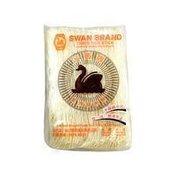 Chewy Swan Dried Rice Stick