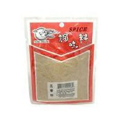 Yang Jiang Five Spice Powder