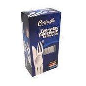 Centrella Everyday Tableware