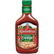 Contadina Pizza Squeeze OrIginal Pizza Sauce