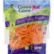 Green Giant Sweet Potato, Noodles, Spiralized, Fresh