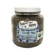 Rishi Tea Black Walnut Leaf Pwd Org