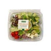 Deliver Lean Classic Greek Salad