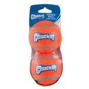 Chuckit! Chuckit! Tennis Balls