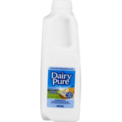 Tuscan Dairy Farms Dairy Pure Reduced Fat Cultured Buttermilk