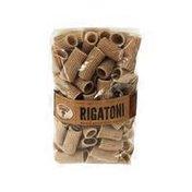 Severino Rustic Whole Wheat Rigatoni