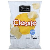 Essential Everyday Potato Chips, Classic