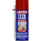 Loctite Tite Foam