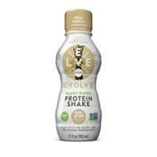 Evolve Ideal Vanilla Protein Shake