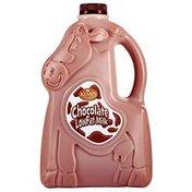Kemps Low Fat Chocolate Milk
