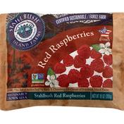 Stahlbush Island Farms Red Raspberries