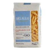 DeLallo Casarecce # 90
