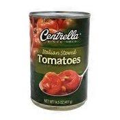 Centrella Italian Stewed Tomatoes