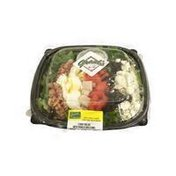 Graul's Cobb Salad With Ranch Dressing
