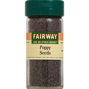 Fairway Poppy Seeds