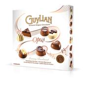 Guylian Luxury Assortment Belgian Chocolates Opus