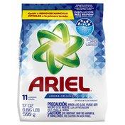 Ariel Original Laundry Detergent Powder