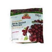 ShopRite Dark Sweet Cherries