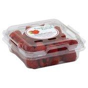 Fresh Kampo Raspberries