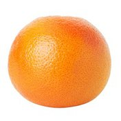 SB Bulk Citrus Grapefruit