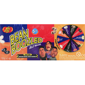 Jelly Belly Jelly Beans, Bean Boozled