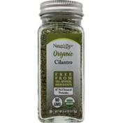 Nature's Place Organic Cilantro