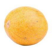 Orange Flesh Melon