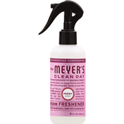 Mrs. Meyer's Clean Day Room Freshener, Peony Scent