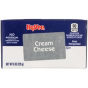 Hy-Vee Cream Cheese
